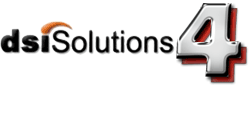 DSI Solutions